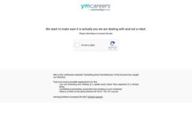 careercenter.eforester.org
