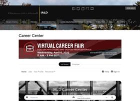 careercenter.iald.org