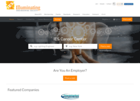 careercenter.ies.org
