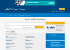 careercenter.jco.org