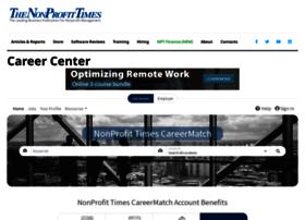 careercenter.nptimes.com