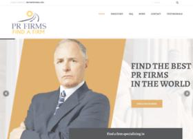 careercenter.prfirms.org