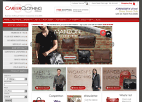 careerclothing.com.au