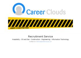 careerclouds.com