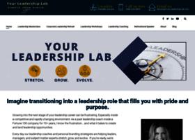 careercoaching360.com