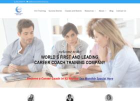 careercoachinstitute.com