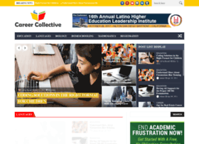 careercollective.net