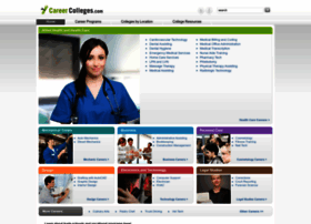 careercolleges.com