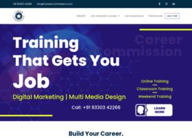 careercommission.com