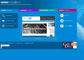 careercompanion.co.uk