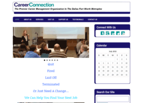 careerconnection.org