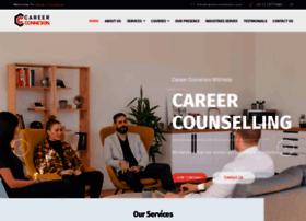 careerconnexon.com