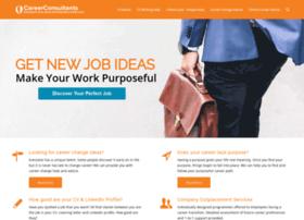 careerconsultants.co.uk