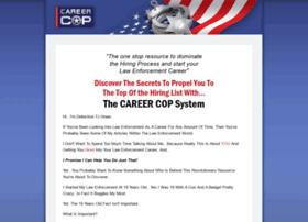 careercop.com