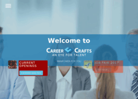 careercrafts.in