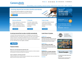 careercubicle.com