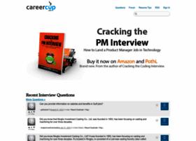 careercup.com