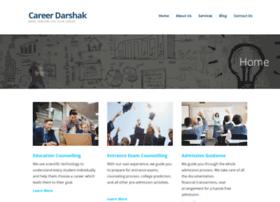 careerdarshak.com