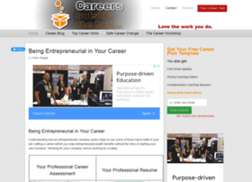 careerdevelopmentplan.net