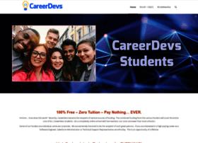 careerdevs.com