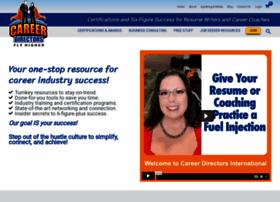 careerdirectors.com
