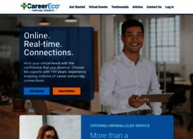 careereco.com