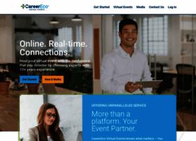 careereco.net