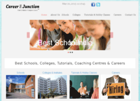 careerejunction.com