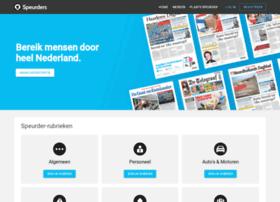 careerevent.nl