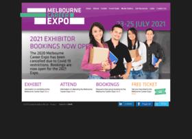 careerexpo.com.au
