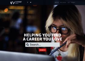 careerfinder247.co.uk