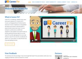 careerfitseries.etcconsult.com