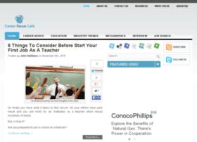 careerfocuscafe.com