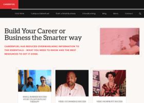 careerfuel.net