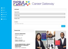 careergateway.psba.org