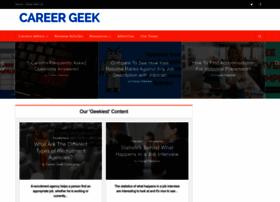 careergeekblog.com