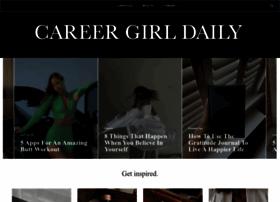 careergirldaily.com