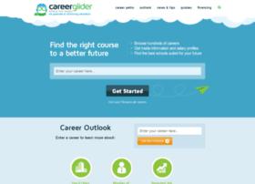 careerglider.com