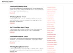 careerguidance.com