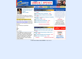 careerguidanceindia.com