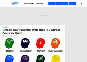 careerhmo.com