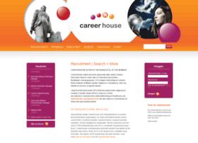 careerhouse.nl