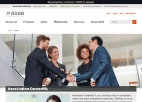 careerhq.org