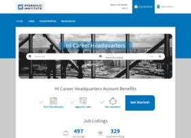 careerhq.pumps.org