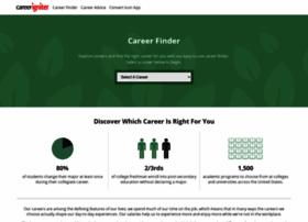 careerigniter.com