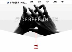 careerindex.co.jp