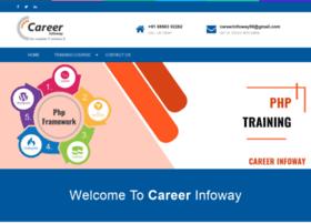careerinfoway.com