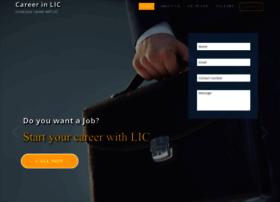 careerinlic.org