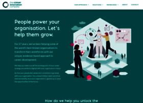 careerinnovation.com
