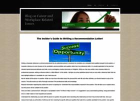 careerism.sitespawner.com